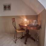 chambre-dhote-charme-finistere