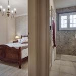chambre-salle-de-bain-2