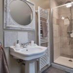 salle-de-bain-balle-epoque