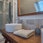 salle-de-bain-glazik