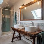 salle-de-bain-hotes
