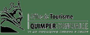 Tourisme Quimper